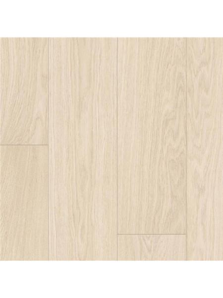 Ламинат Pergo (Перго) Sensation L1231-03372 Современный датский дуб, планка