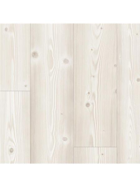 Ламинат Pergo (Перго) Sensation L1231-03373 Состаренная белая сосна, планка