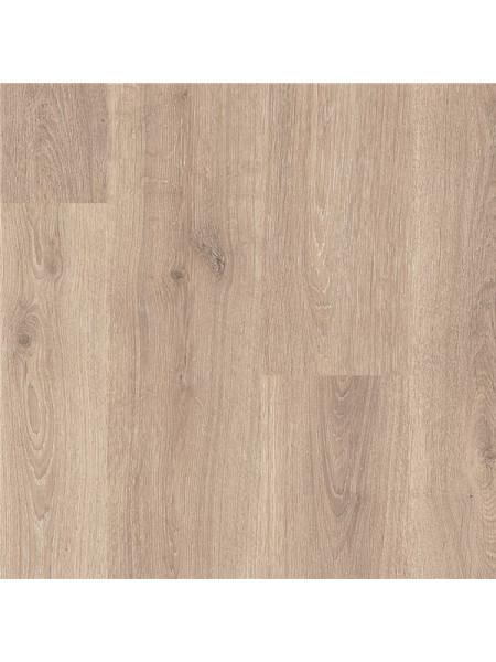 Ламинат Pergo (Перго) Classic Plank 0V L1201-01801 Дуб Премиум