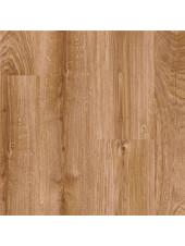 Ламинат Pergo (Перго) Classic Plank 0V L1201-01804 Дуб Натуральный