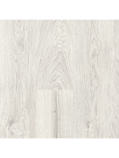 Ламинат Pergo (Перго) Classic Plank 0V L1201-01807 Дуб Серебряный