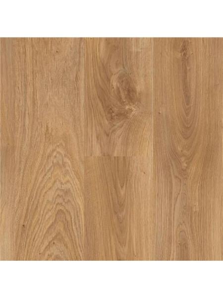 Ламинат Pergo (Перго) Classic Plank 0V L1201-03366 Дуб Виноградный
