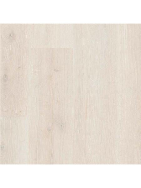 Ламинат Pergo (Перго) Classic Plank 0V L1201-03837 Дуб Элитный бежевый