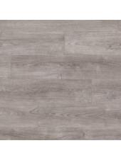 Ламинат Pergo (Перго) Veritas 4V L1237-04177 Дуб серый затемненный