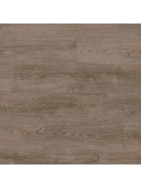 Ламинат Pergo (Перго) Veritas 4V L1237-04179 Дуб серо-коричневый