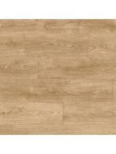 Ламинат Pergo (Перго) Veritas 4V L1237-04180 Дуб королевский натуральный