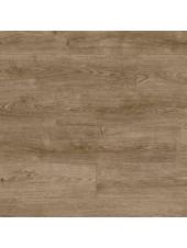 Ламинат Pergo (Перго) Veritas 4V L1237-04181 Дуб состаренный