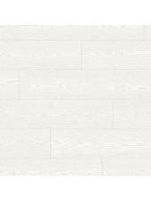 Ламинат Pergo (Перго) Veritas 4V L1237-04183 Дуб молочный