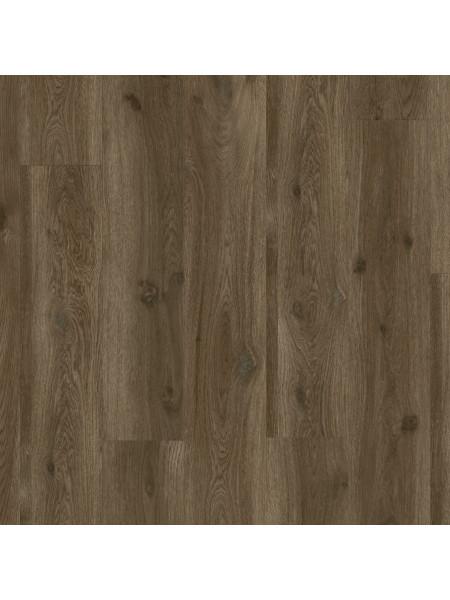Виниловая плитка (ПВХ) Pergo Optimum Click Plank V3107-40019 Дуб кофейный натуральный