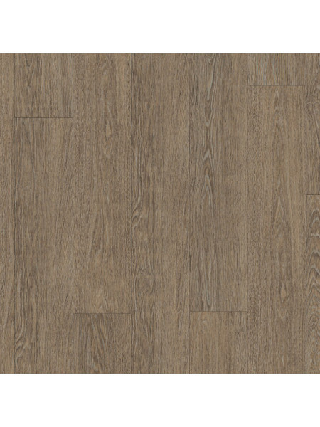 Виниловая плитка (ПВХ) Pergo Optimum Click Plank V3107-40014 Дуб Дворцовый натуральный