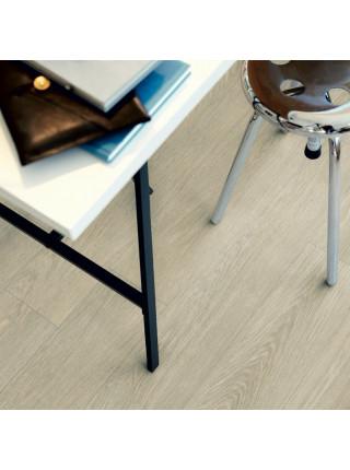 Виниловая плитка (ПВХ) Pergo Optimum Click Plank V3107-40013 Дуб Дворцовый серо-бежевый