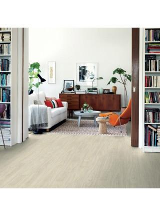 Виниловая плитка (ПВХ) Pergo Optimum Click Plank V3107-40020 Дуб Нордик белый