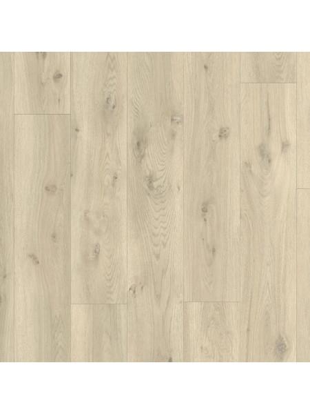 Виниловая плитка (ПВХ) Pergo Optimum Click Plank V3107-40017 Дуб современный серый
