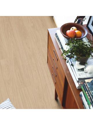 Виниловая плитка (ПВХ) Pergo Optimum Click Plank V3107-40021 Дуб светлый натуральный