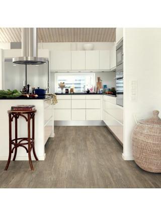 Виниловая плитка (ПВХ) Pergo Optimum Click Plank V3107-40056 Сосна Шале коричневая