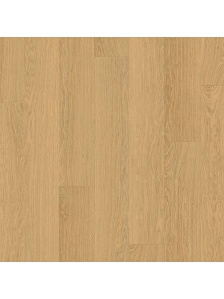 Виниловая плитка (ПВХ) Pergo Optimum Click Modern Plank V3131-40098 Дуб английский