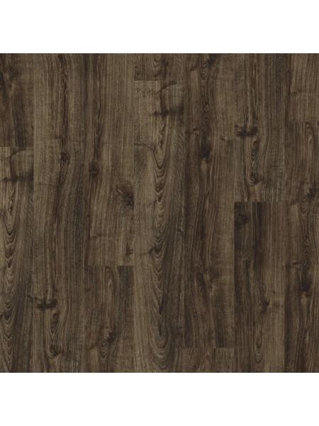 Виниловая плитка (ПВХ) Pergo Optimum Click Modern Plank V3131-40091 Дуб сити черный
