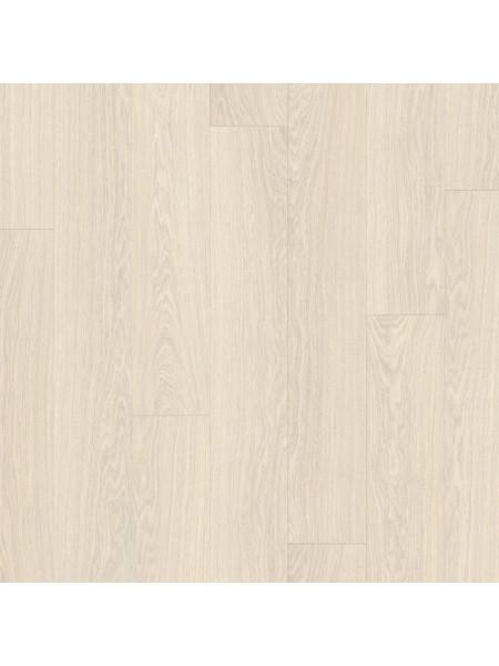 Виниловая плитка (ПВХ) Pergo Optimum Click Modern Plank V3131-40099 Дуб датский светло-серый