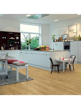 Виниловая плитка (ПВХ) Pergo Optimum Click Modern Plank V3131-40096 Дуб деревенский натуральный