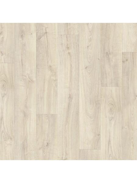 Виниловая плитка (ПВХ) Pergo Optimum Click Modern Plank V3131-40095 Дуб деревенский светлый