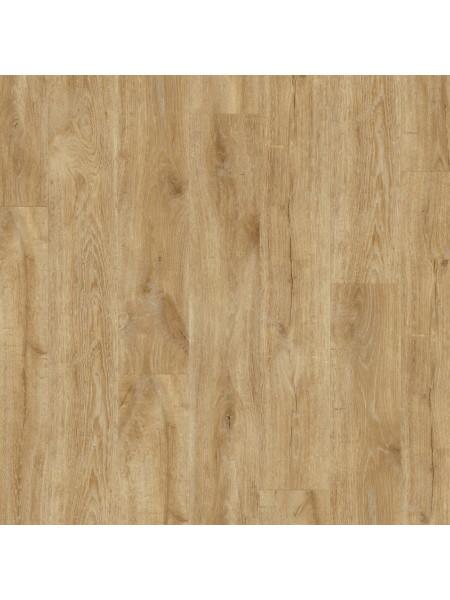Виниловая плитка (ПВХ) Pergo Optimum Click Modern Plank V3131-40101 Дуб горный натуральный