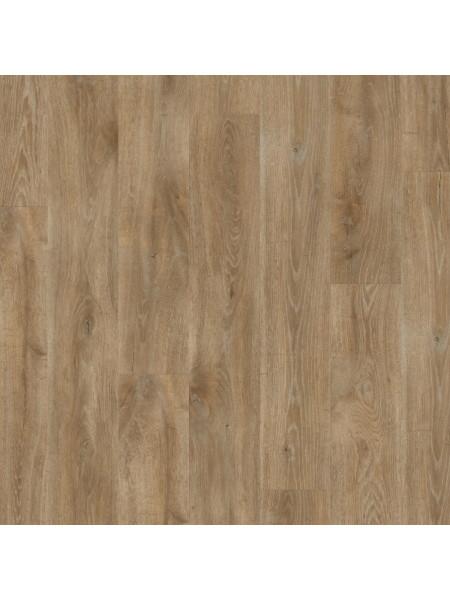 Виниловая плитка (ПВХ) Pergo Optimum Click Modern Plank V3131-40102 Дуб горный темный