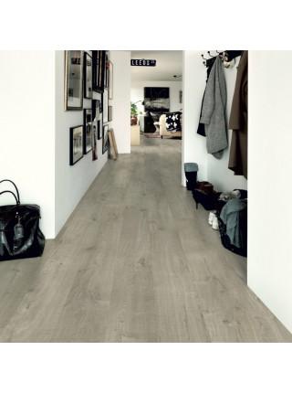 Виниловая плитка (ПВХ) Pergo Optimum Click Modern Plank V3131-40107 Дуб морской серый