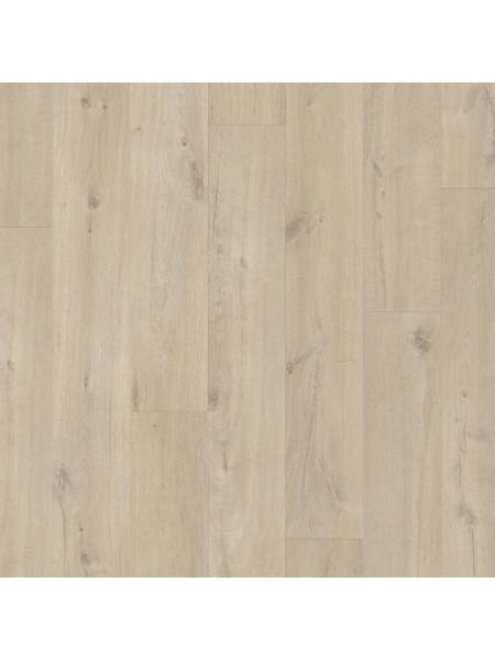 Виниловая плитка (ПВХ) Pergo Optimum Click Modern Plank V3131-40103 Дуб песочный