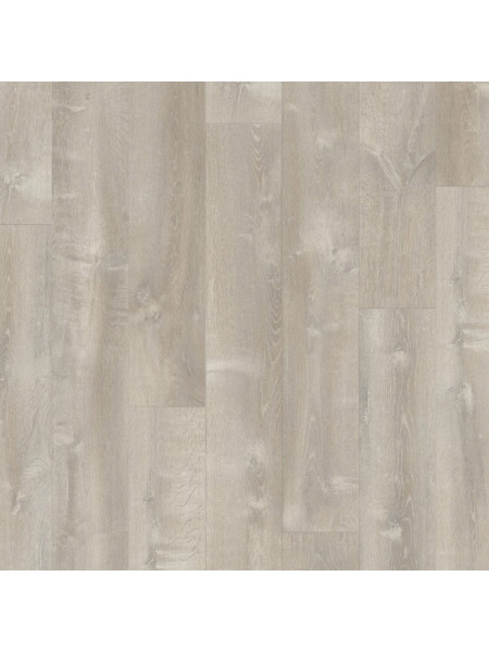 Виниловая плитка (ПВХ) Pergo Optimum Click Modern Plank V3131-40084 Дуб речной серый