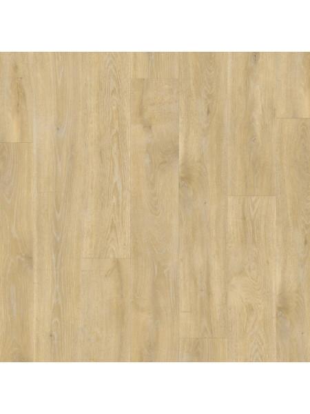 Виниловая плитка (ПВХ) Pergo Optimum Click Modern Plank V3131-40100 Дуб светлый горный