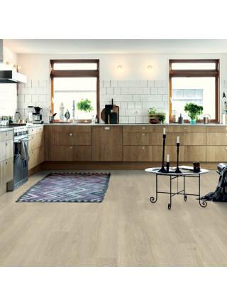 Виниловая плитка (ПВХ) Pergo Optimum Click Modern Plank V3131-40080 Дуб светло-бежевый