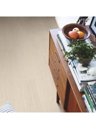 Виниловая плитка (ПВХ) Pergo Optimum Click Modern Plank V3131-40082 Дуб светло-серый
