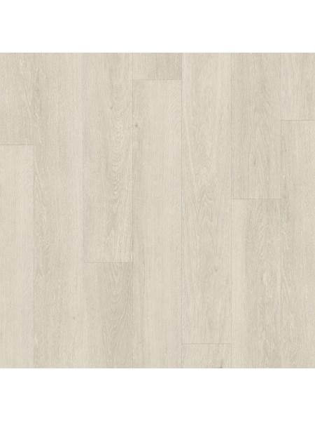 Виниловая плитка (ПВХ) Pergo Optimum Click Modern Plank V3131-40079 Дуб светлый выбеленный