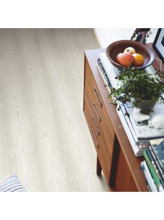 Виниловая плитка (ПВХ) Pergo Optimum Click Modern Plank V3131-40072 Скандинавская белая сосна