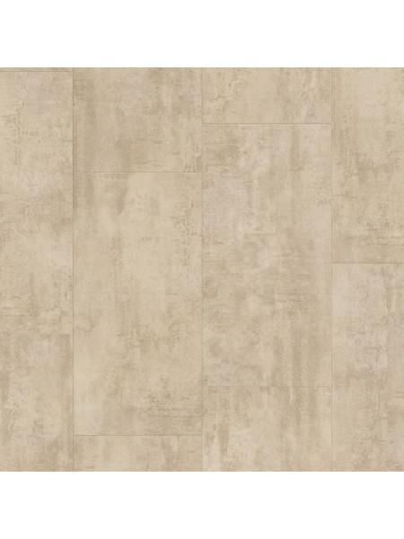 Виниловая плитка (ПВХ) Pergo Optimum Click Tile V3120-40046 Травертин кремовый