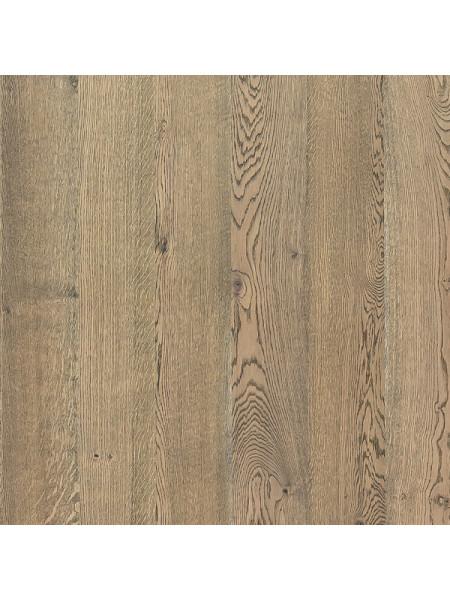 Паркетная доска Polarwood (Поларвуд) дуб FP Carme (Карме)