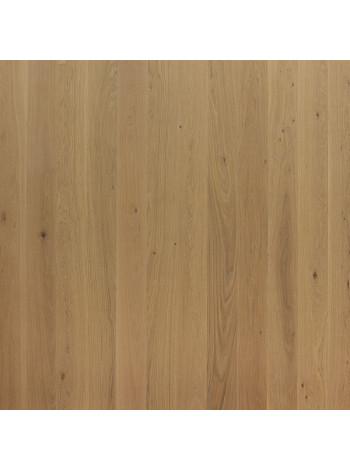 Паркетная доска Polarwood (Поларвуд) дуб FP Mercury White (Меркури Вайт)