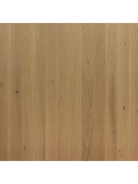 Паркетная доска Polarwood (Поларвуд) дуб FP 138 Premium Mercury White (Меркури Вайт)