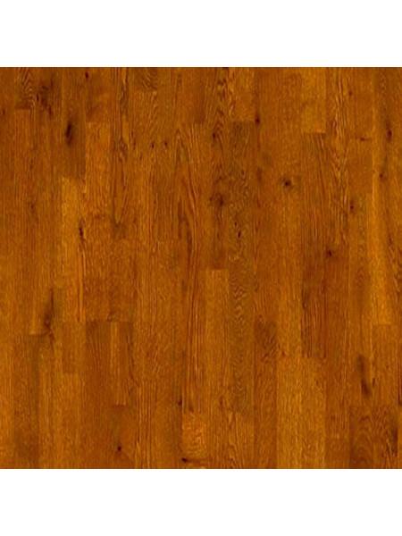 Паркетная доска Polarwood (Поларвуд) дуб Calvados (Кальвадос)