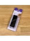 Крепеж для плинтуса Quick Step Clips 7-8мм, упаковка 50 шт.