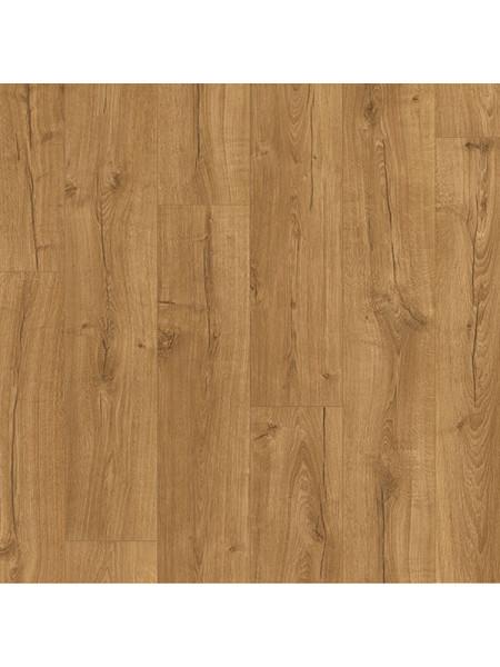 Ламинат Quick Step Impressive IM1848 Дуб классический натуральный