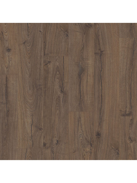 Ламинат Quick Step Impressive IM1849 Дуб коричневый
