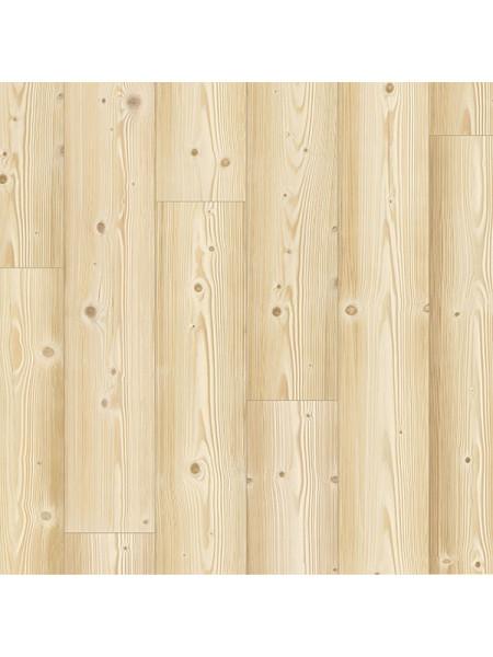 Ламинат Quick Step Impressive IM1860 Сосна натуральная