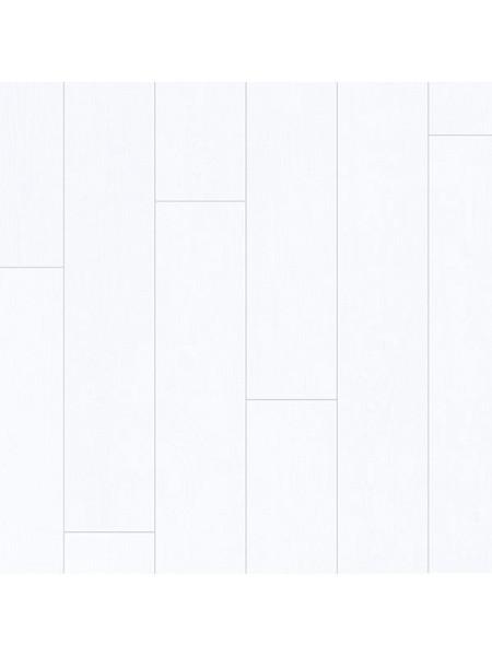 Ламинат Quick Step Impressive IM1992 Дуб пепельный