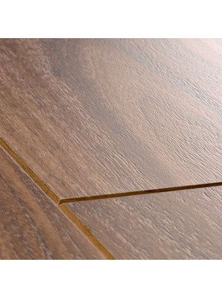 Ламинат Quick Step Perspective UF1043 Орех промасленный