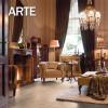 Коллекция Arte