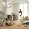 Eligna Wide