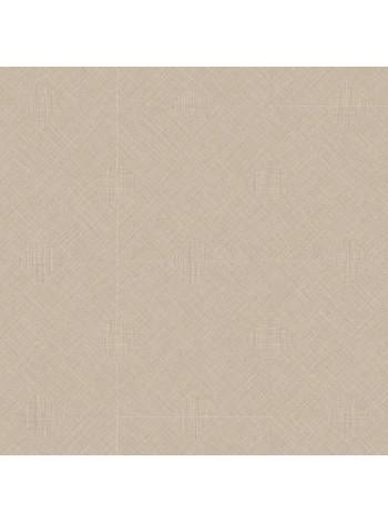 Ламинат Quick Step Impressive Patterns IPE4511 Текстиль натуральный