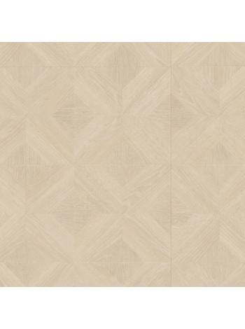 Ламинат Quick Step Impressive Patterns IPE4672 Дуб палаццо бежевый