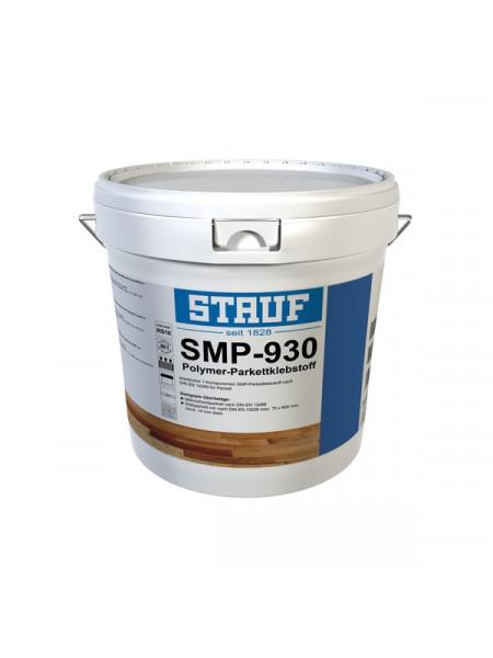 Клей Stauf SMP-930 18 кг.